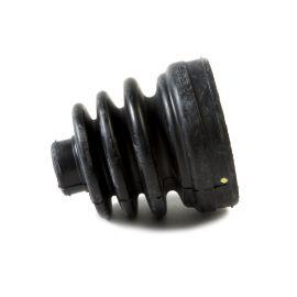 Пыльник ШРУСа внутреннего Ford Focus 3 (2011-н.в.)