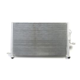 Радиатор кондиционера Ford Focus 2 (2005-2011)