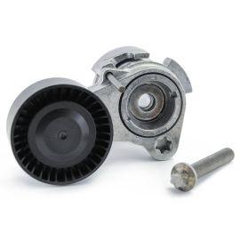 Натяжитель ремня приводного BMW 3 E90 (2005-2012)