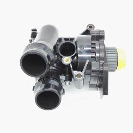 Насос водяной (помпа) Audi Q5 8R (2008-2017)