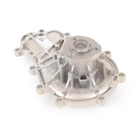 Насос водяной (помпа) Audi Q7 4L (2006-2015)